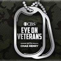 Hosting New Nationwide Programs on CBS News Radio   Chas Henry